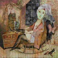 психология женщин +в отношениях секреты